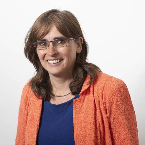 Michelle Senden