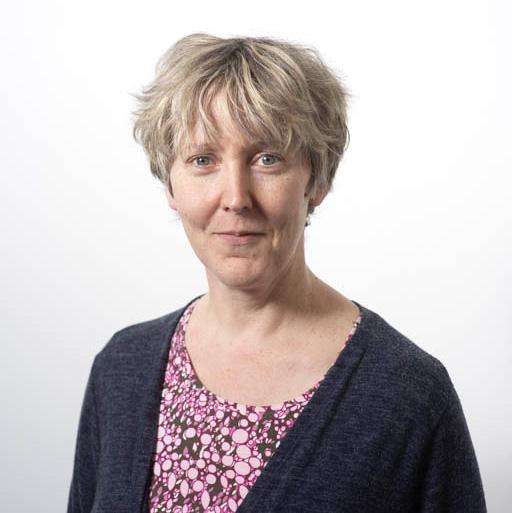 Ellen Kortes